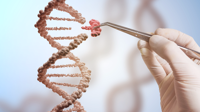 Horizon Discovery Takes Exclusive License for Transposon-based Gene Editing Technology Platform
