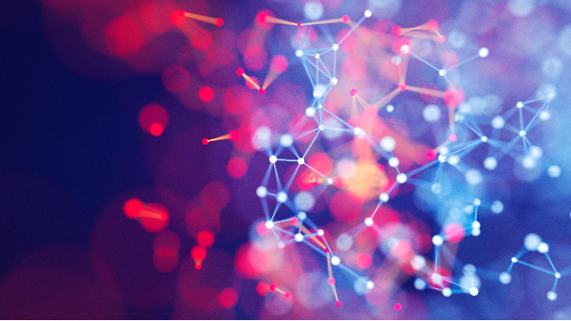 How Machine Learning Can Power Drug Discovery