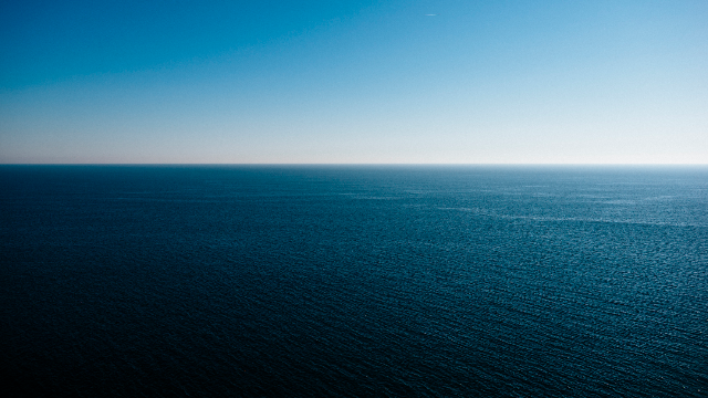 How much do you really know about our oceans?