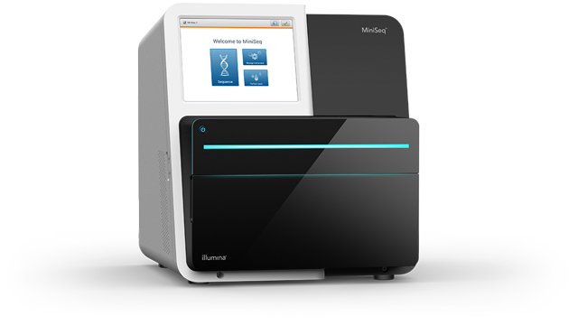 Illumina and KingMed Diagnostics Partner to Develop Next-Generation Sequencing Technology for Chinese FDA Approval