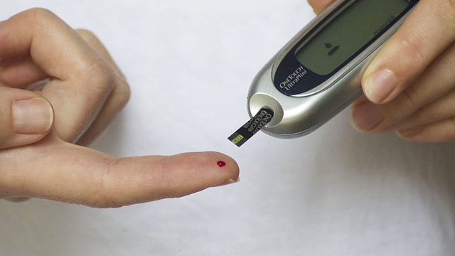 "Immune System ""Brake Failure"" Could Contribute to Diabetes"