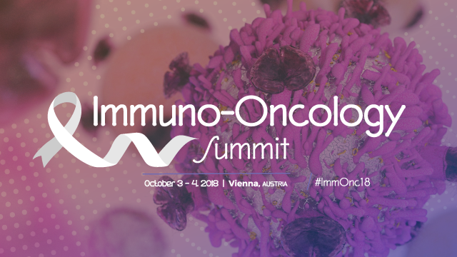 Immuno-Oncology Summit