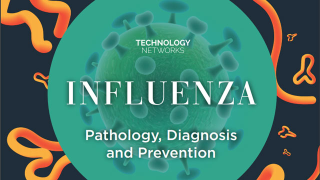 Influenza: Pathology, Diagnosis and Prevention