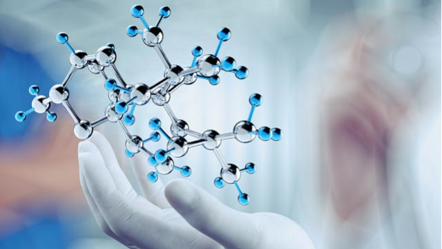 Innovations in Medicinal Chemistry: The most important advances that shaped the industry