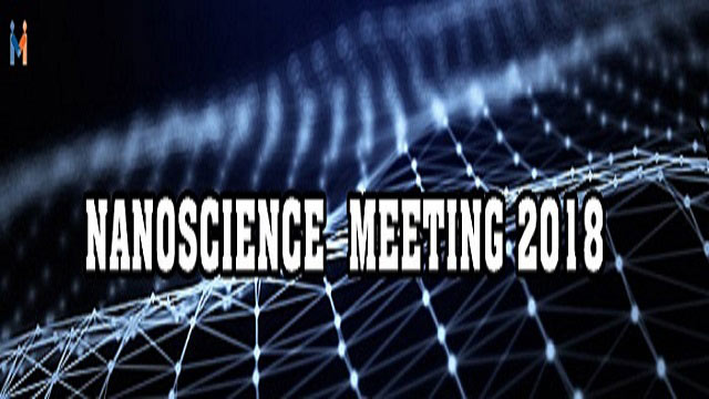 International Conference on Nano Science and Technology