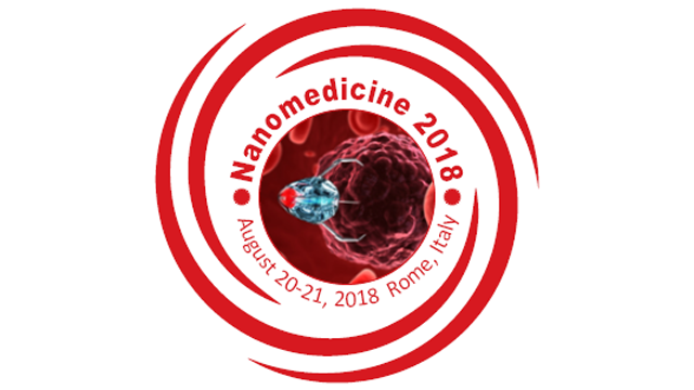 International Conference on Nanomedicine and Nanotechnology