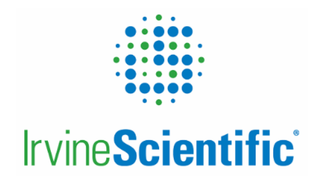 Irvine Scientific Introduces PRIME-XV T Cell CDM for Immunotherapy Applications
