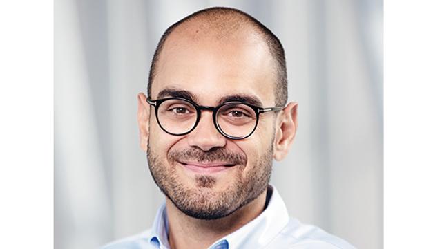 Italian Scientist Wins 2017 Eppendorf & Science Prize