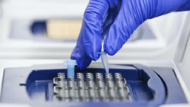 Jefferson Health & Sarah Cannon Research Institute Announce Cancer Drug Development Collaboration