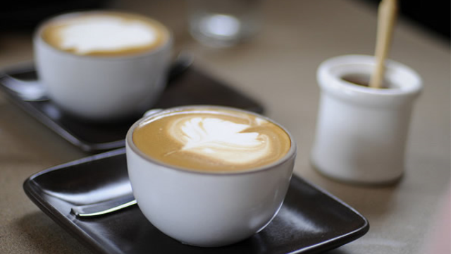 Caffeine has little to no benefit after 3 nights of sleep restriction