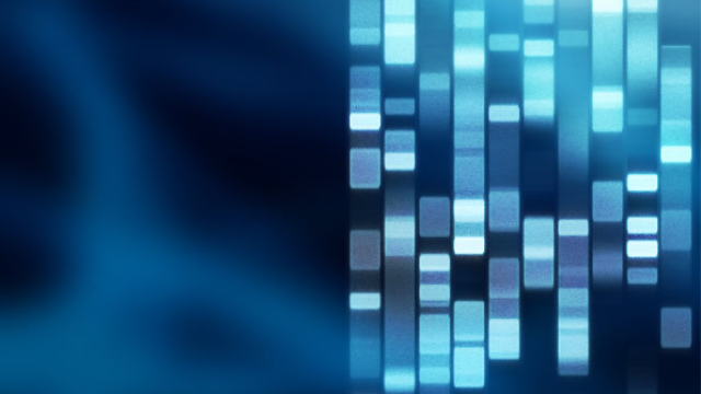 Genetics in depression: What's known, what's next