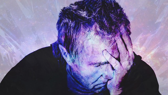 Lack of Sleep Increases Levels of Alzheimer's Protein