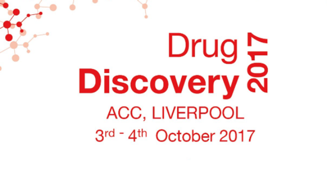 Latest Cutting-Edge Research at Drug Discovery 2017