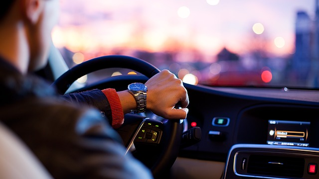 Lowering Alcohol Drink-drive Levels Alone Does Not Reduce Accidents
