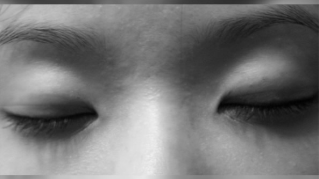 Rapid eye movement sleep: Keystone of memory formation