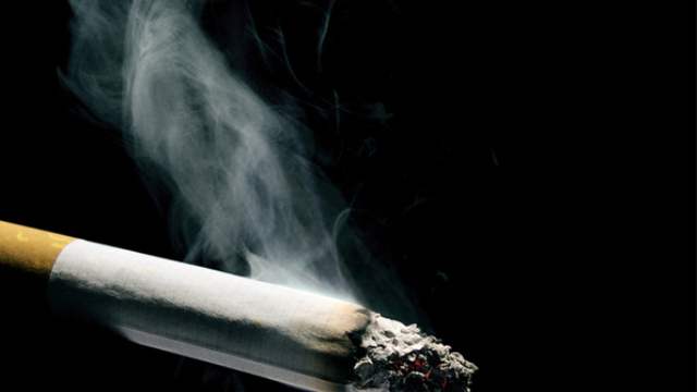 Smoking during pregnancy associated with increased risk of schizophrenia in offspring