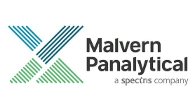Malvern Panalytical Live