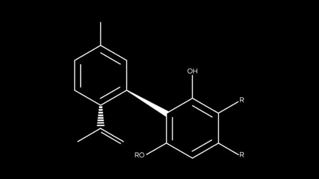 Marijuana May Help Treat Eczema