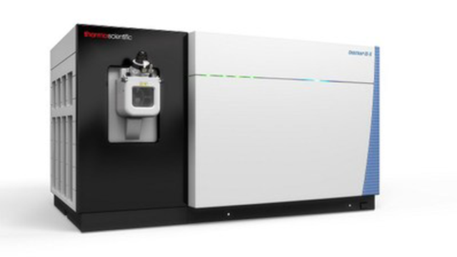 Mass Spectrometer System Offers Solution for Small Molecule Identification and Characterization