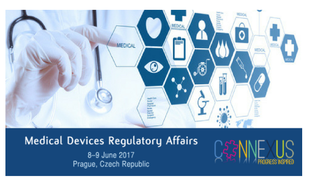 Medical Devices Regulatory Affairs conference