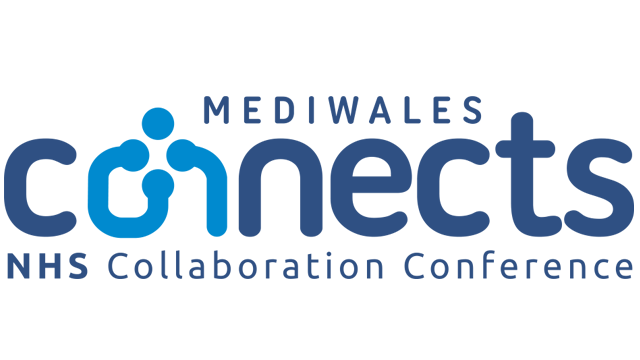 MediWales Connects 2017