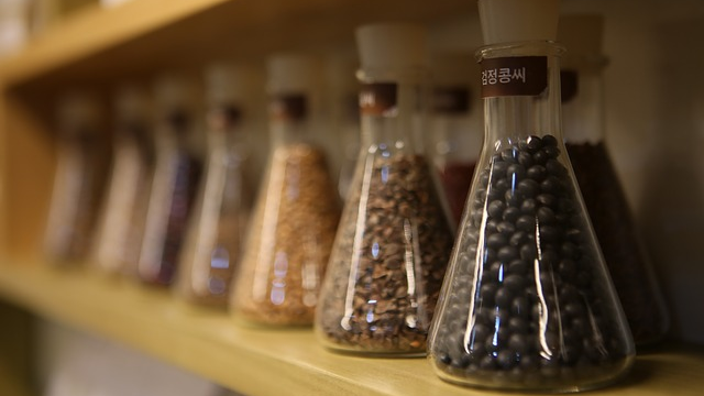 Mercury Risk in Some Traditional Medicines