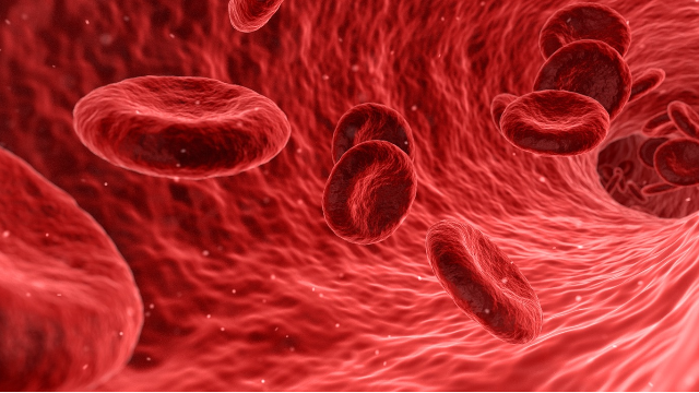 Metabolites Predict Diabetes