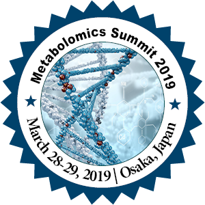 Metabolomics Summit 2019
