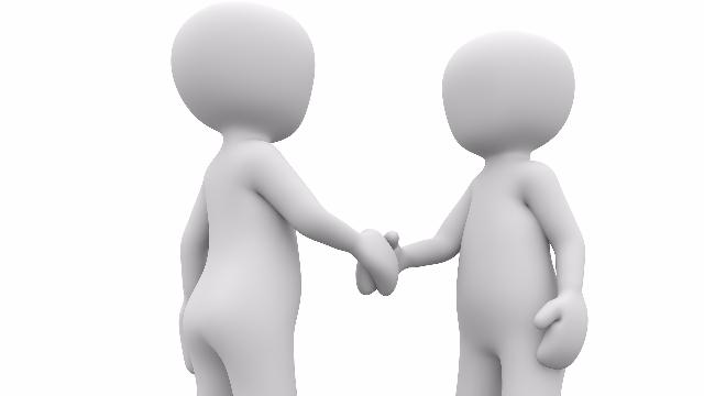 Metabolon & DIAN Enter into Metabolomics Laboratory Licensing Agreement
