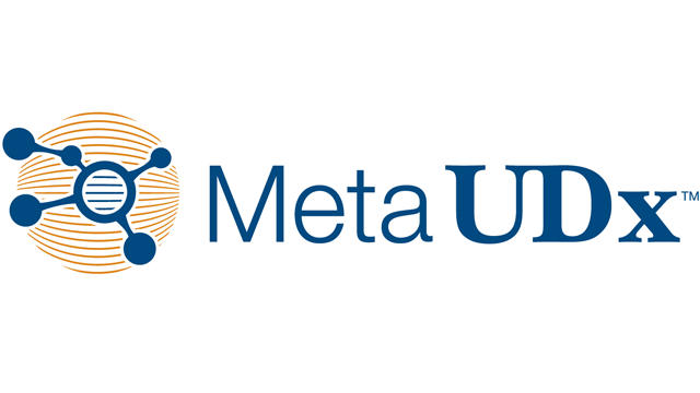 Metabolon Launches Meta UDx™ Test to Speed Diagnosis of Rare and Undiagnosed Diseases in Children and Adults