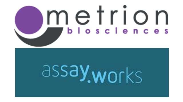 Metrion Biosciences and Assay.Works Partner to Enhance Ion Channel Drug Discovery