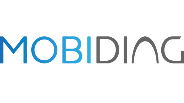 Mobidiag Secures Additional Funding
