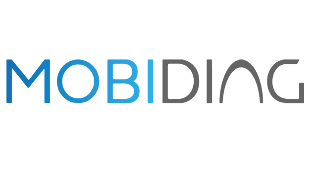 Mobidiag to Offer Amplidiag® Diagnostics Products in South Africa