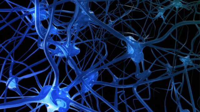 Antibodies to brain proteins may trigger psychosis