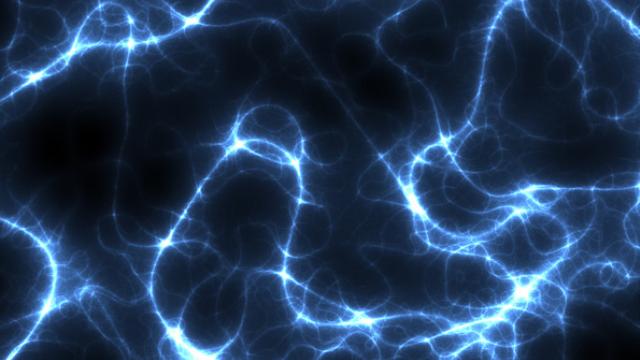 Popular electric brain stimulation method detrimental to IQ scores