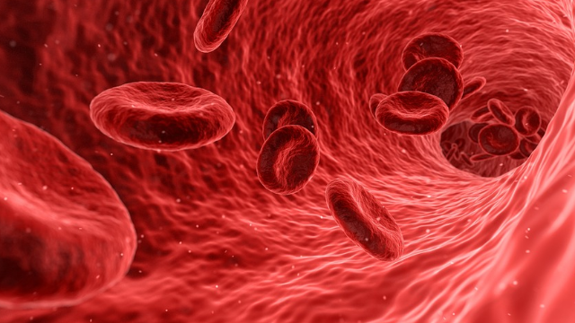 Nanolaser Identifies, Kills Metastasized Cancer Cells in the Blood
