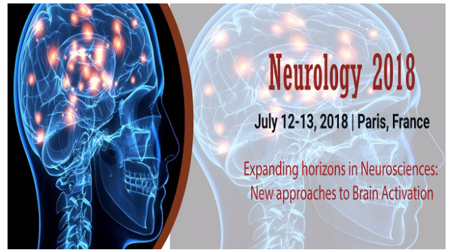 Neurology 2018