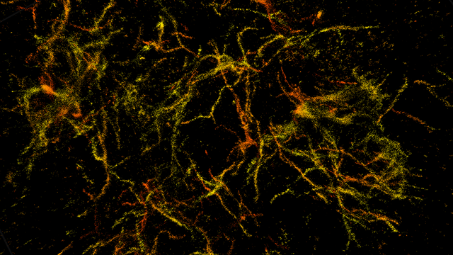 3D Super-Resolution Nanoscopes Used To Identify Amyloid Plaques