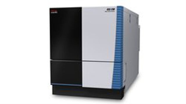 New Single Quadrupole Mass Spectrometry Technology Designed for Chromatographers  Performing LC-MS Routine Analysis