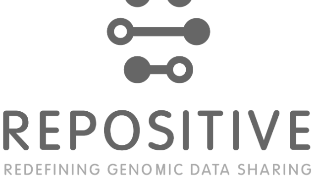 New Staff Join Repositive's Gene Portal Team