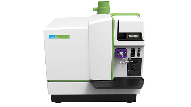 NexION 1000 ICP-MS: Give your lab a sip of pure productivity
