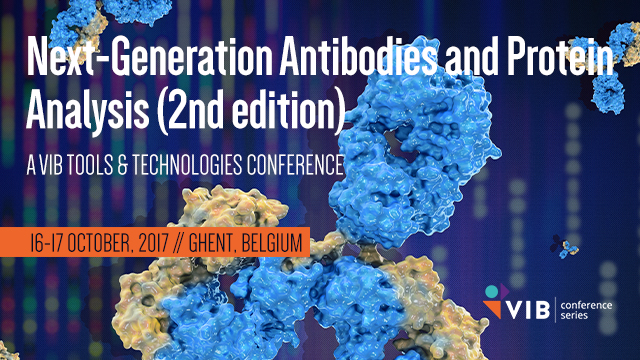 Next-Generation Antibodies and Protein Analysis (2nd Edition)