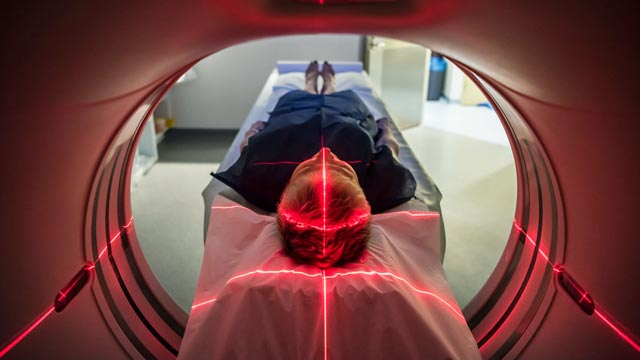Novel Technology Unlocks the Power of Positron Emission Tomography, Improving Disease Diagnostics
