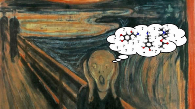 Three brain chemicals affect how we handle uncertainty