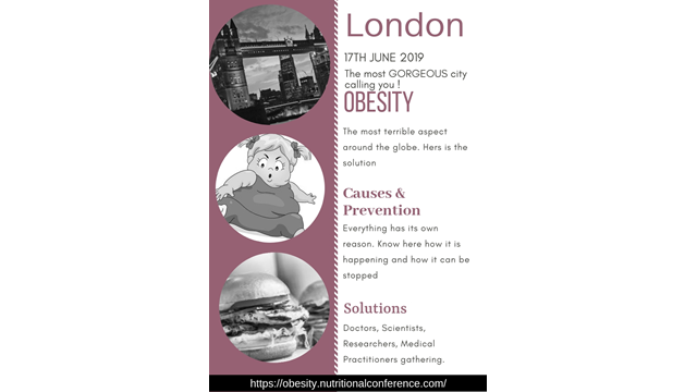 Obesity Conferences