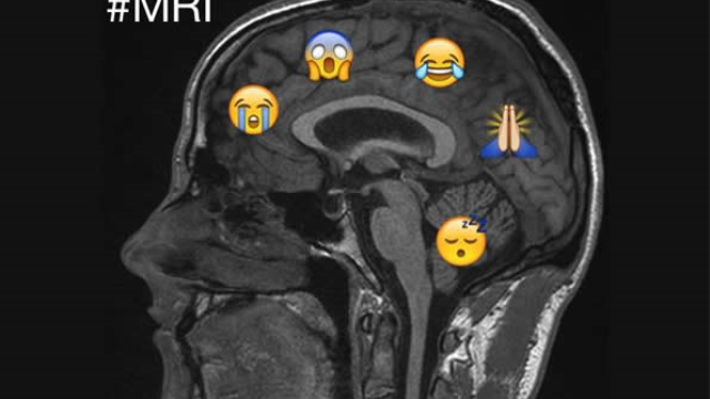Twitter offers valuable insights into the experience of MRI patients