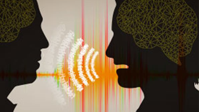 Repeating aloud to another person boosts recall