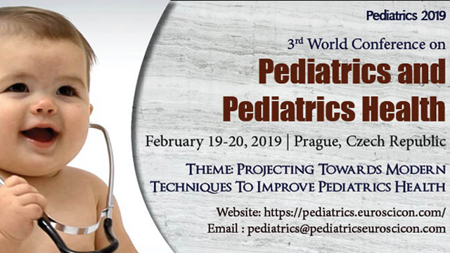 Advancements & Future of Pediatrics