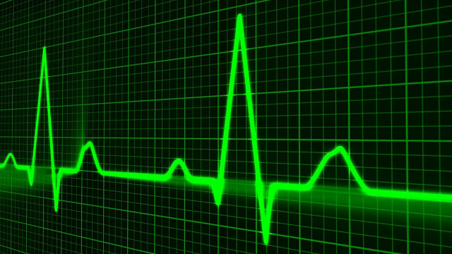 On the Beat: Genetics of Heart Rhythm Uncovered