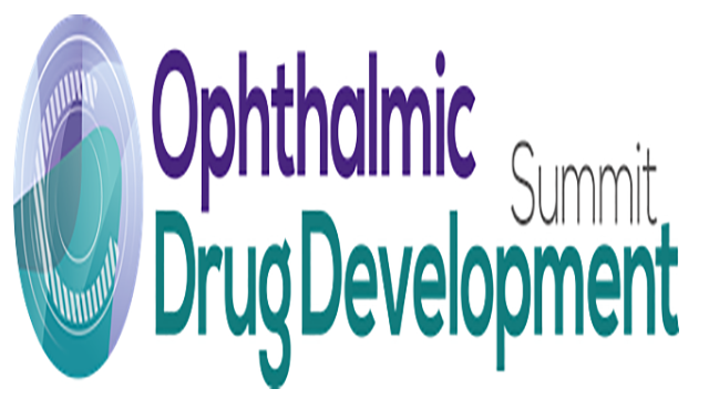 Ophthalmic Drug Development Summit